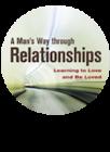 men relationships