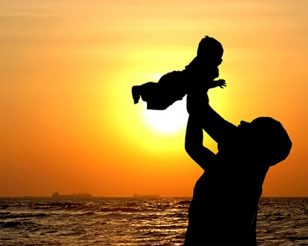 Engaging Fathers More Effectively