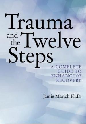 trauma-12-st