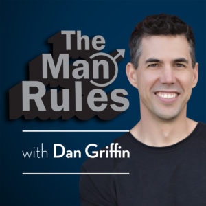 The Man Rules Podcast