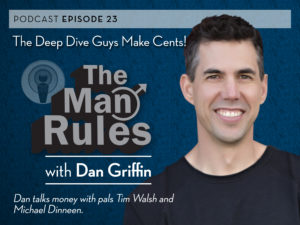 money fear man rules podcast