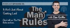 sex man rules